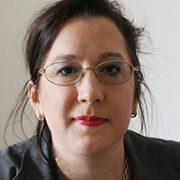 Martina Hofer Moreno