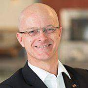 Sven Huckenbeck