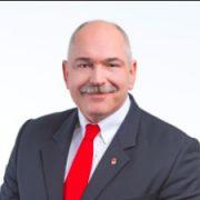 Dr. Alexander Kiss