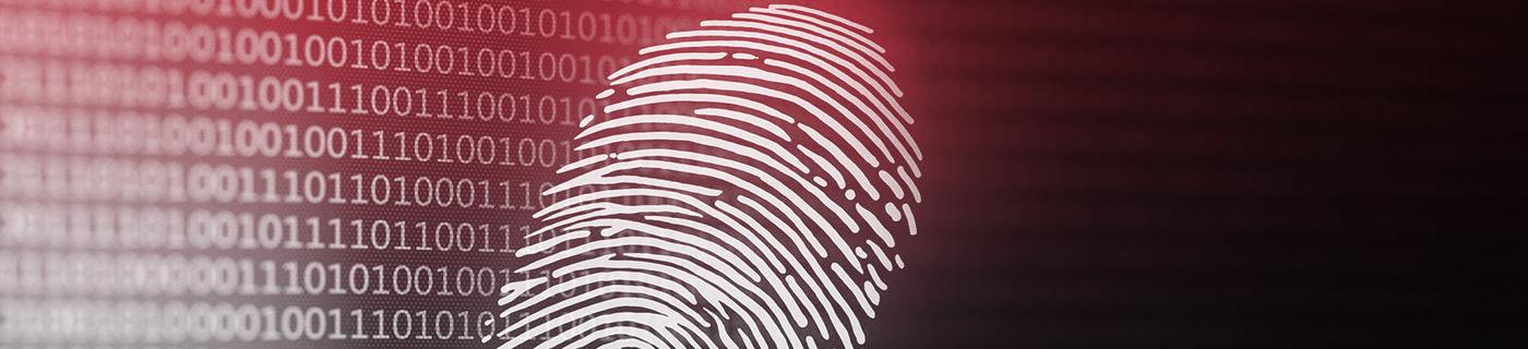 Criminology Blog | Patricia Staniek