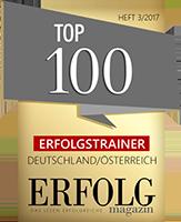 Erfolgstrainer Deutschland Österreich