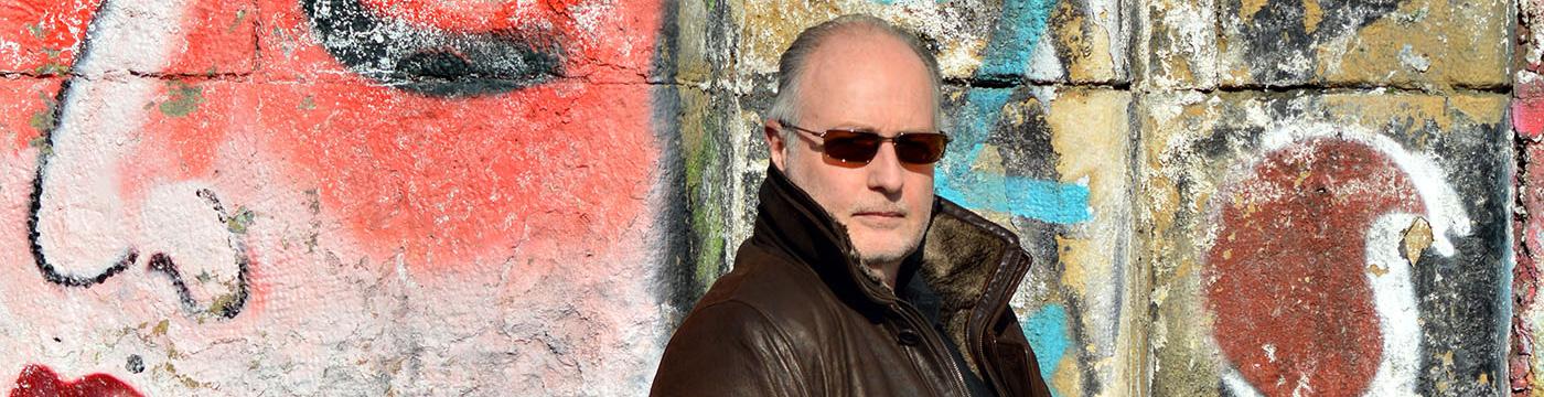 Manfred Staniek