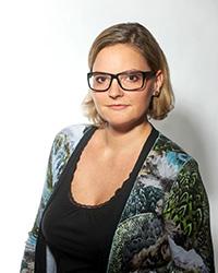 Lisa TROMPISCH