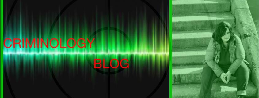 Crime-Blog:  Victimologie-OPFERPROFIL