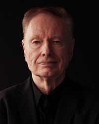 Prof. Dr. Raimund DROMMEL