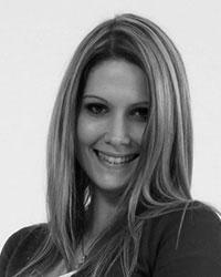 Dr. Mag. Lisa-Maria GLENK