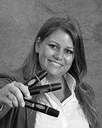 Mag. Sandra KREMPL-SPÖRK