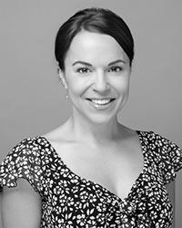 Vanessa KUZMICH