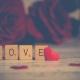 ROMANCE SCAMMER - Gutglaubigkeit ist fehl am Platz in Social Media