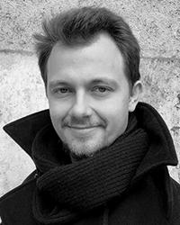 Florian Troltsch Certified Profiler