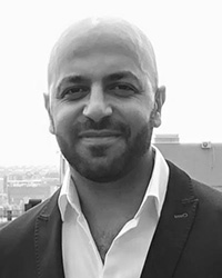 Mag. Muhammed Hudaifa ZAIDAN
