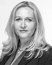 Mag. Anita Raiger